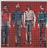 Talking Heads - The Big Country