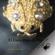 Edgar Allan Poe - El Escarabajo de Oro (Texto Completo) [The Gold Bug ] (Unabridged)