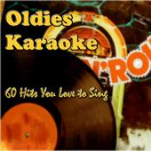 Oldies Karaoke