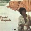 Daniel Vangarde