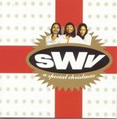SWV - Silver Bells