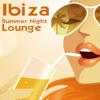 Ibiza Summer Night Lounge - Pure Balearic Feelings - Various Artists