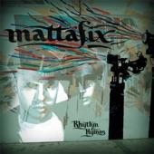 Mattafix - Shake Your Limbs