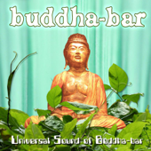 Universal Sound of Buddha Bar