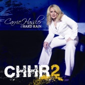 Carrie Hassler & Hard Rain - 1800 Miles