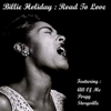 Road to Love - Billie Holiday