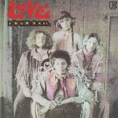 Love - Good Times/Singing Cowboy