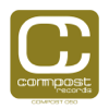 Compost 50 - Various Artists