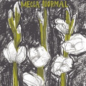 Mecca Normal - Who Told You So?
