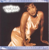 Vanessa Rubin - Yardbird Suite