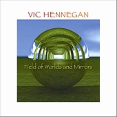 Vic Hennegan - Patagonian Rain