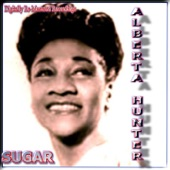 Alberta Hunter - Gimme All the Love You Got