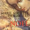 Marie-Michèle Desrosiers - Marche des Rois Mages artwork