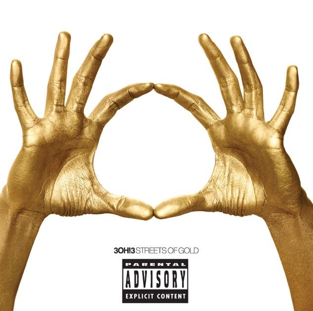 3OH!3 Lyrics, Songs, and Albums | Genius