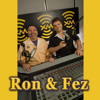 Ron & Fez - Ron & Fez, Joey Pantoliano and Alyssa Milano, December 06, 2010  artwork