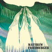 Winter Woman / Holy Ghost Language School (Bonus Track Version)