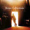 Brian Culbertson - Secrets  artwork