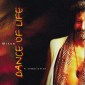 Dance of Life: A Compilation