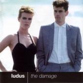 Ludus - She She