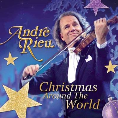 Christmas Around the World - André Rieu