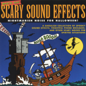 Ocean Sounds (Sounds FX from