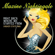 Right Back Where We Started - Maxine Nightingale