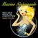 Maxine Nightingale Right Back Where We Started - Maxine Nightingale