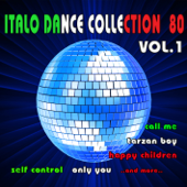 Italo Dance 80 Collection, Vol. 1