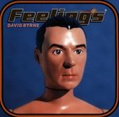 David Byrne - Dance On Vaseline (Super Extended Remix)