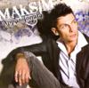 Appassionata - Maksim Mrvica
