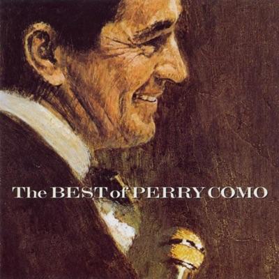 The Best of Perry Como - Perry Como