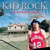 All Summer Long - EP