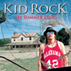Kid Rock - All Summer Long Grafik