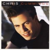Chris Cummings - 'Til I See You Again