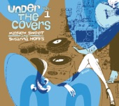 Matthew Sweet, Susanna Hoffs - And Your Bird Can Sing
