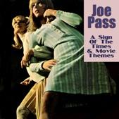 Joe Pass - A Summer Song