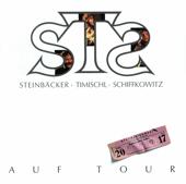 S.T.S. auf Tour (Live)