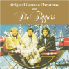 "Original German Christmas With ""Die Flippers"" - Die Flippers"
