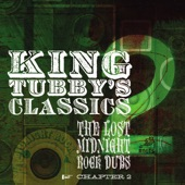 King Tubby - Westmoreland Dub
