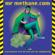 Mr Methane.com - Mr Methane