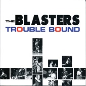 The Blasters - Common Man (Live)