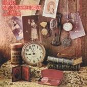 Ilmo Smokehouse - Devil Take My Grandma