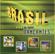 Vermelho - Banda Axé Brasil
