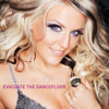 Cascada - Evacuate the Dancefloor (PH Electro Radio Edit) artwork