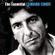 Waiting for the Miracle - Leonard Cohen