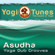 Various Artists - Asudha - Yoga Dub Grooves