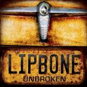 Lipbone Redding - You Broke It, You Bought It