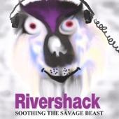 Rivershack - Boogaloo Benny Jam