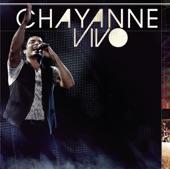 Chayanne: Vívo