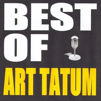 Best of Art Tatum - Art Tatum